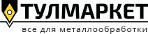 ТУЛМАРКЕТ
